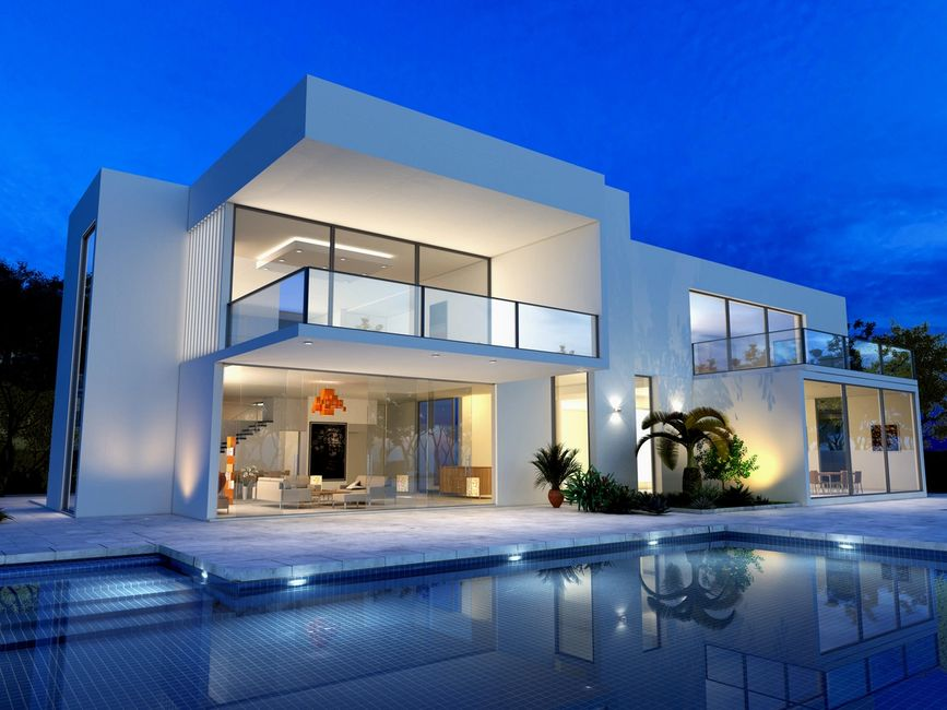 Search Luxury homes for sale in Miami-Dade and Luxury homes for sale in Broward.