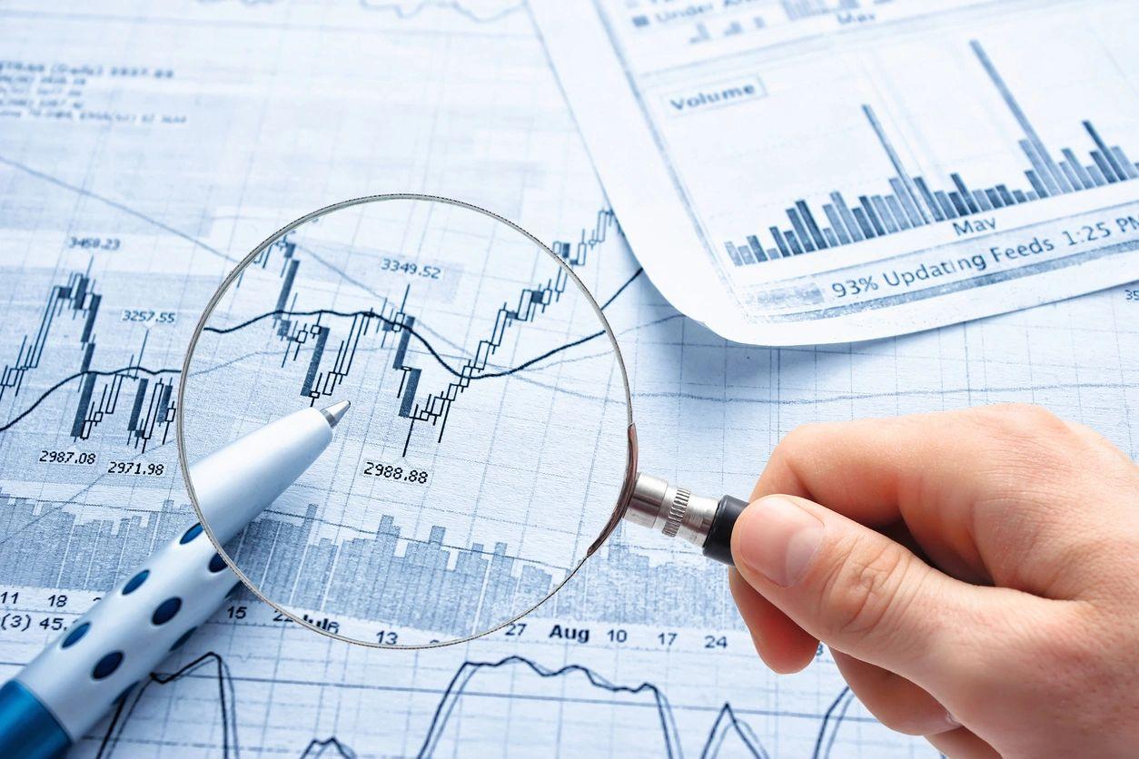 Buyer Expectations Evolution of Buyer Sales Team