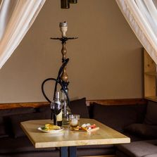 hookah, cigars, Chicago hottest venues, Chicago restaurant, music, party, show, lounge, nightclub