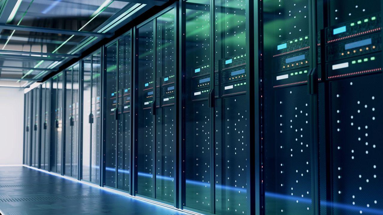 Big Data needs APM: Right Now Hadoop