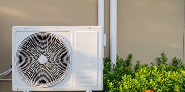 Upgrade you HVAC system, We offer Ductless Mini Split systems, HVAC, Heating, Air conditioning, AC, Water Heaters, Gas Fireplaces, Pellet Stoves, Repairs, Replacements, Service, Twin Falls, Jerome, Wendell, Hagerman, Bliss, Glenn's Ferry, Gooding, Shoshone, Eden, Hansen, Burley, Murtaugh, Kimberly, Filer, Buhl, fandtpro.business.site fandtpro.com/