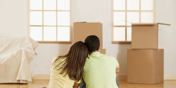 Manly Moving will help you have the perfect move. Local or Long distance moves are our specialty.