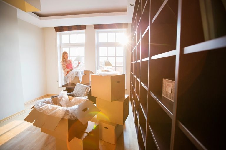 Removals United Kingdom & Wales. Mini Removals service in all Cities in Britain. Part Load Removals