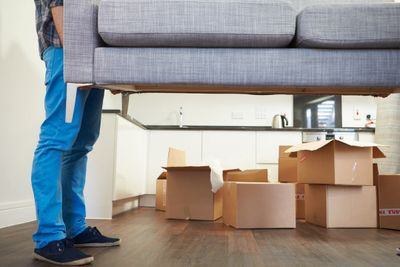 Removalists from Logan to Brisbane
