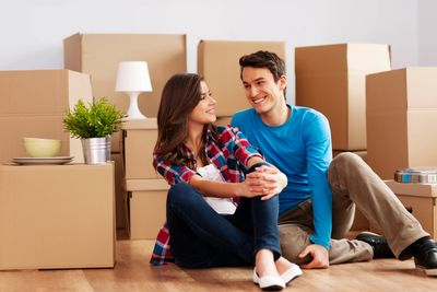 Top rated moving companies in southeast Michigan