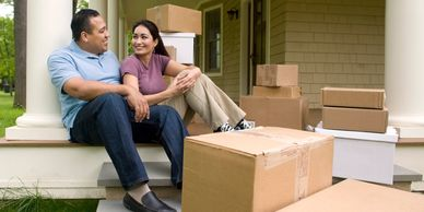 Sioux Falls Moving Company