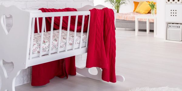 SWEET SLUMBER, GENTLE SLEEP COACH, bed transition, HELP BABY SLEEP BETTER, SLEEP EXPERT, TODDLER