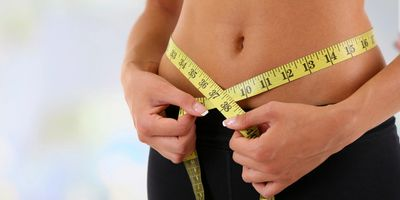 Dynamic Weight Loss Programs