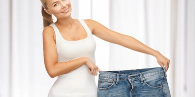 Weight Management, Weight Loss, Acupuncture