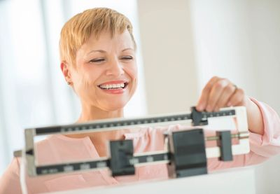 WEIGHT MANAGEMENT PROGRAM AT INSPIRATION BEAUTY & MEDICAL SPA