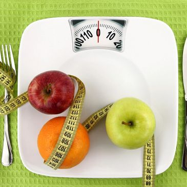 Scale lose weight diet delivery 40% 30% 30% Kosher diet