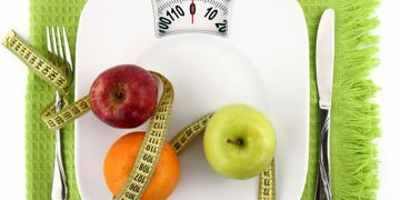 Primary Care Clinic frisco can help you lose weight. Call us today 972.643.8727.