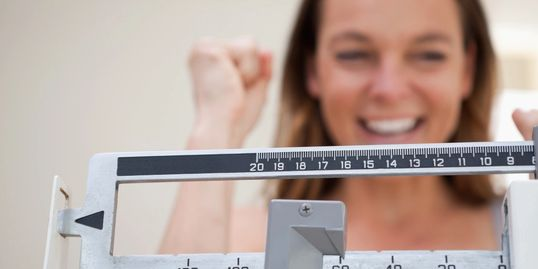 www.novagenix.org weight loss doctors in Jupiter, Florida help you burn calories and lose weight