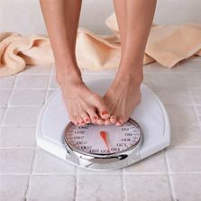 Hypnosis and Hypnotherapy for weight loss  Bonita Springs, Naples, Estero, Fort Myers, Marco Island