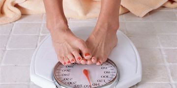 Weight loss program in Jupiter, Florida. Our Diet & Weight Management Plans help men  women lose fat