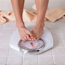 simple tips for weight loss in tamil