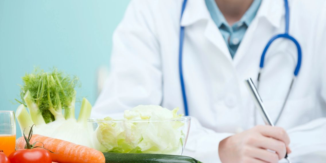 how to lose weight, diet, lose weight, diet plans, fat burner, how to reduce weight, what is my bmi,
