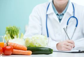 Naturopathic Medicine Naturopathic Doctor Nutrition and Suppliments