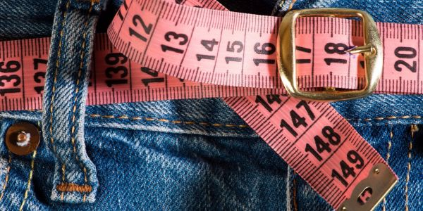Obesity increases the risks of hernia surgery