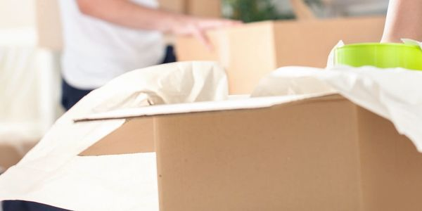 Moving Company Sioux Falls