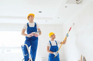 plaster ceiling contractors sydney inner west