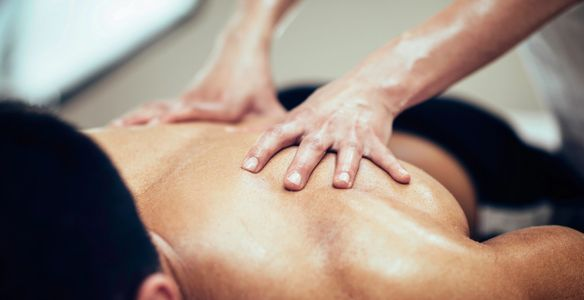 massage, massage therapy, massage therapist, remedial massage, remedial massage therapist, physio