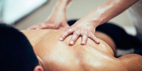 massage, remedial massage, massage therapist Clarence park, massage therapist Clarence gardens