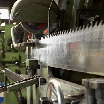 Cutting tools, abrasives and manufacturing
