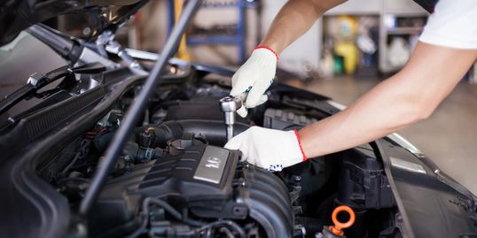 Timing belt, preventative maintenance, tires, wipers, light bulbs, abs, airbag, body control, pcm