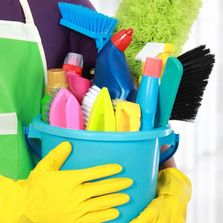 Requesting bids on Janitorial Service