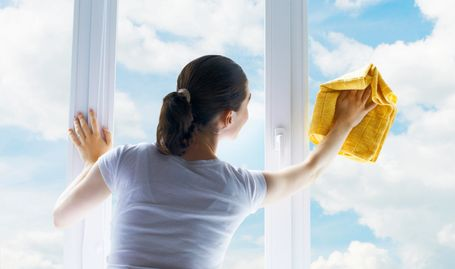 House Cleaning Maid Holderness Waterville Valley  Meredith  Bristol Bridwater Rumney New Hampshire