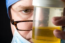 We offer Drug and Alcohol Testing (Urine Collection Only) EBT Alcohol Breath Testing On Site Availab