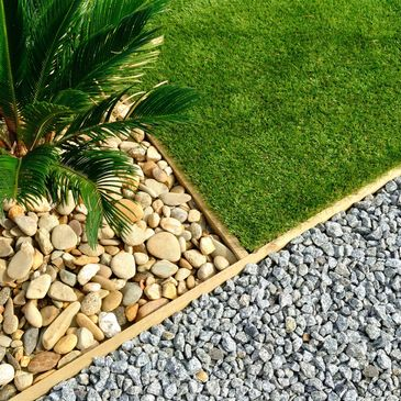 artificial turf temecula murrieta