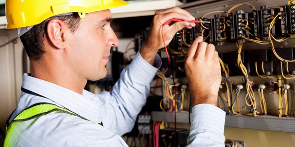 Industrial electrical services, electrical services, machine electric, industrial, industrial electr