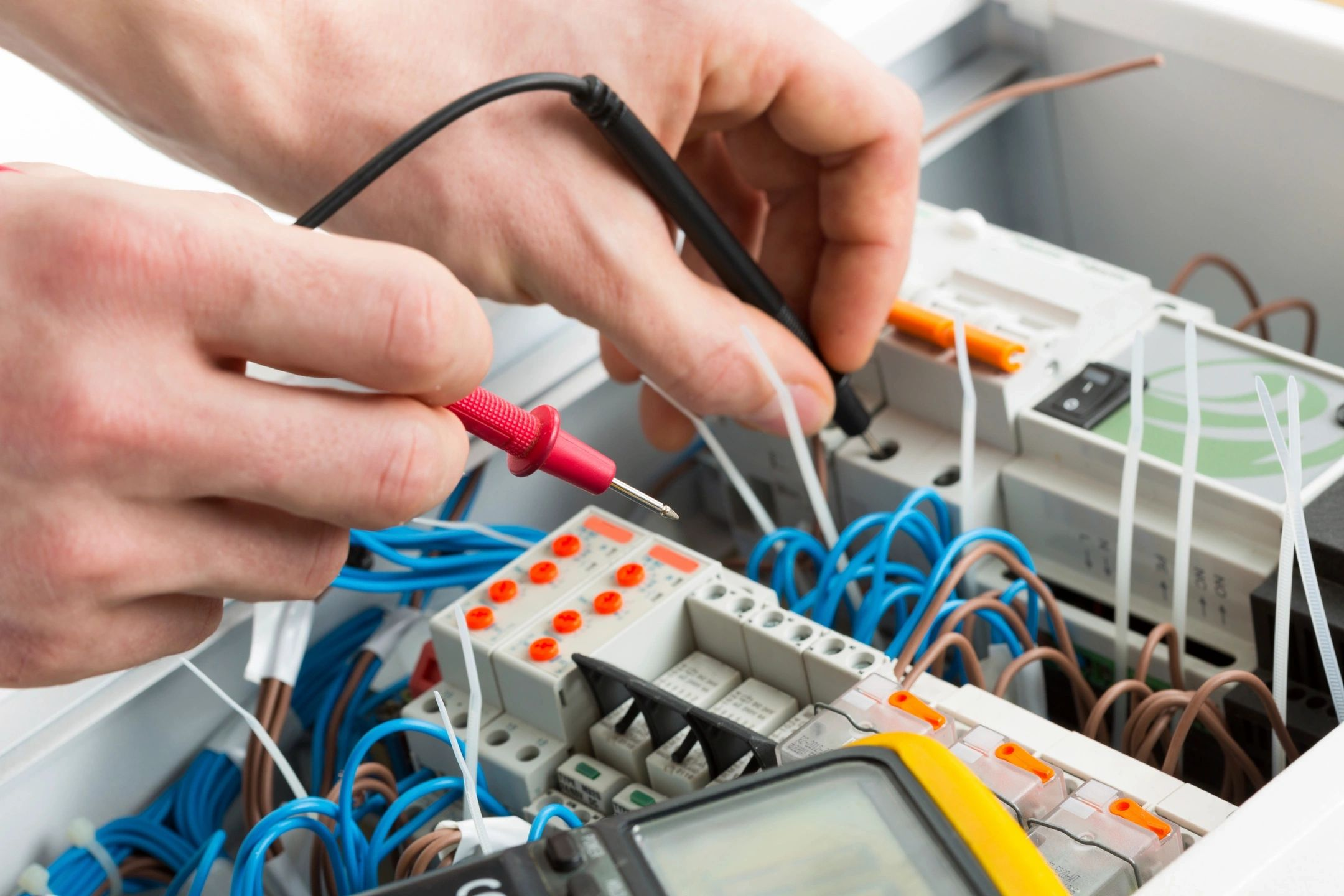 Electrician in Coimbatore, Electrician in Salem, Electrician in Erode,  Electrician in Coimbatore, E