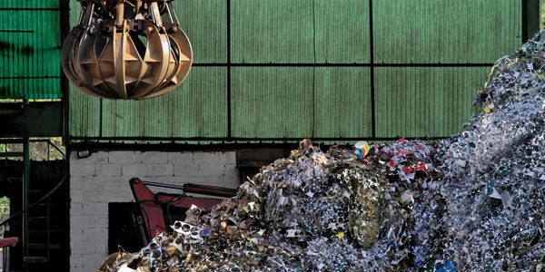 Metal waste recycling precious metal waste recycling metal rebates super alloy waste recycling copper waste recycling silver waste recovery copper waste recovery nickel waste recovery nickel waste recycling cable waste recycling platinum waste recovery