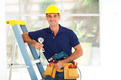 Mad About Electrics Electrician in York