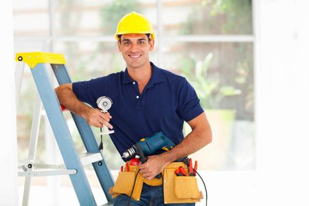 Professional and well trained Installation and service technicians with Dictoguard Security Systems.