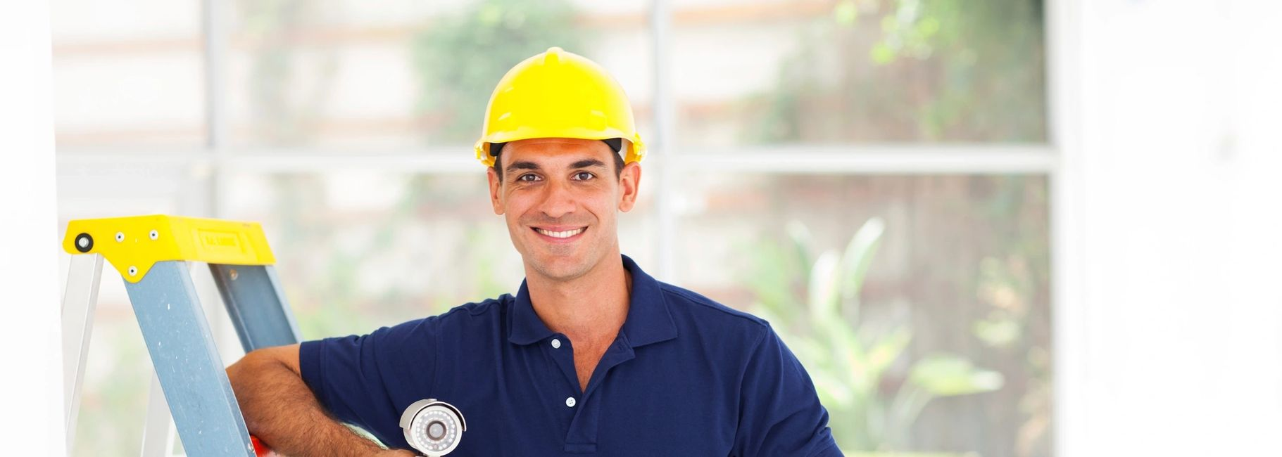 residential electrician electrical service Steinman electric certified electrician