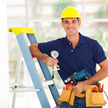 Emergency Electrician in Maidenhead