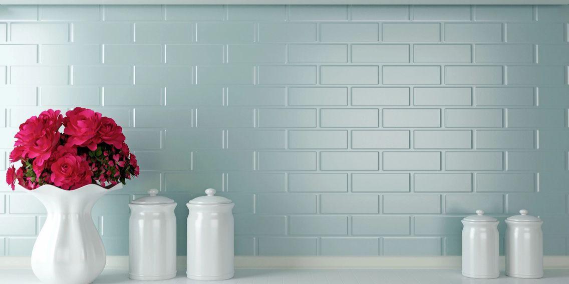 Non Stop Tile And Bath Shop