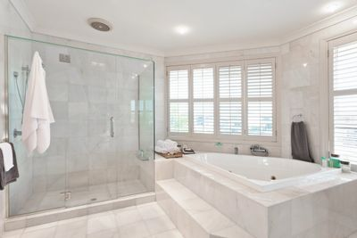 Bathroom fitter Portsmouth