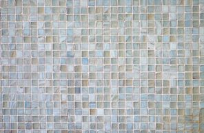 Grout Residue Remover Mosaic Stockist Cement-Away Stockist Lithofin