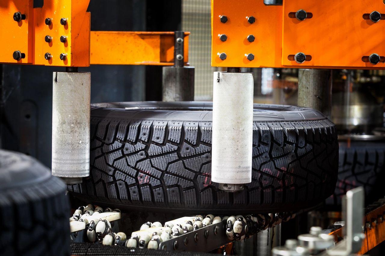 5-Routine-Maintenance-Tips-wheel-balancing