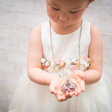Child care at a wedding , Event Childcare , Corporate Events, Hotel Babysitters , Military Events