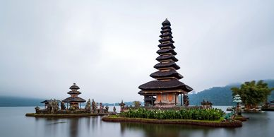 Buddhi Institute Spiritual Journeys.  Deep yoga and meditation immersions in Bali, India, Peru ...