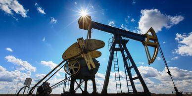 General Liability Insurance Oil and Gas Companies Oil Field Insurance
