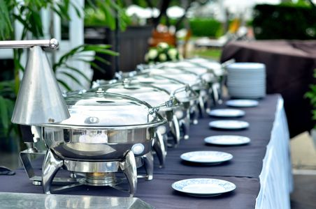 Catering, Conference, Dinner, Party, Event, Event Professional, PCO