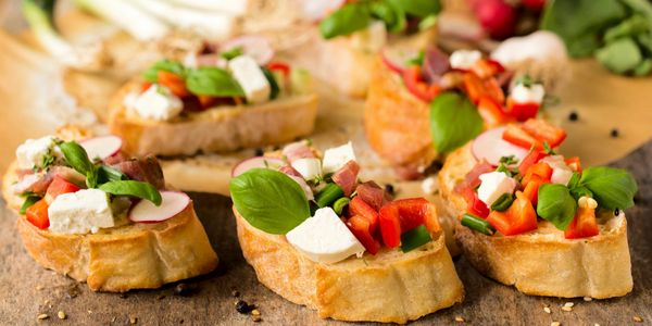 catering food buffet celebration lunch supper dinner breakfast christening wedding funeral party