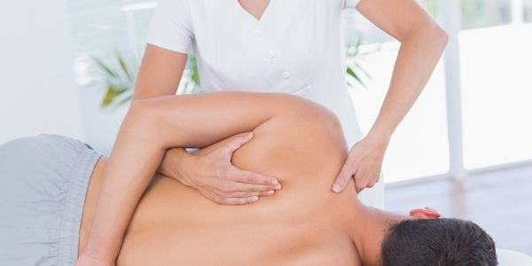 Massage Therapy - Touchofsynergymassageandwellnesscom-9126